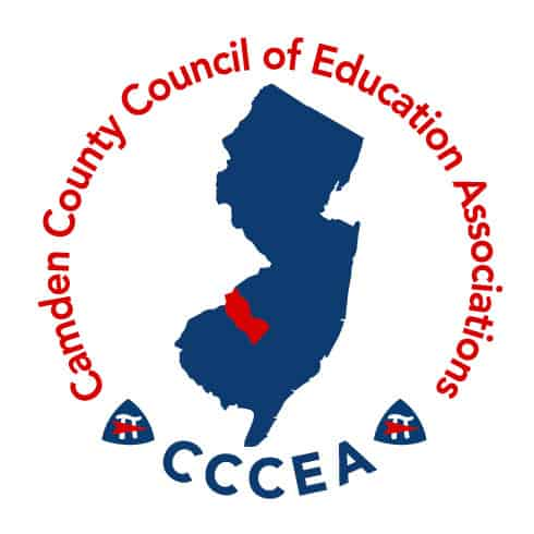 Camden County Council of Education Associations